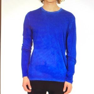 Cotton Citizen || Men's Classic Crewneck Shirt